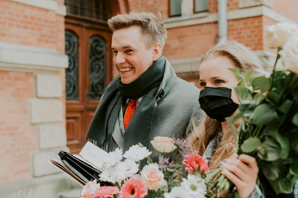 ślubcywilnyolaiadamgdańsk