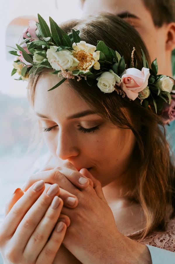 kwiaciarnia po prostu kwiaty gdansk