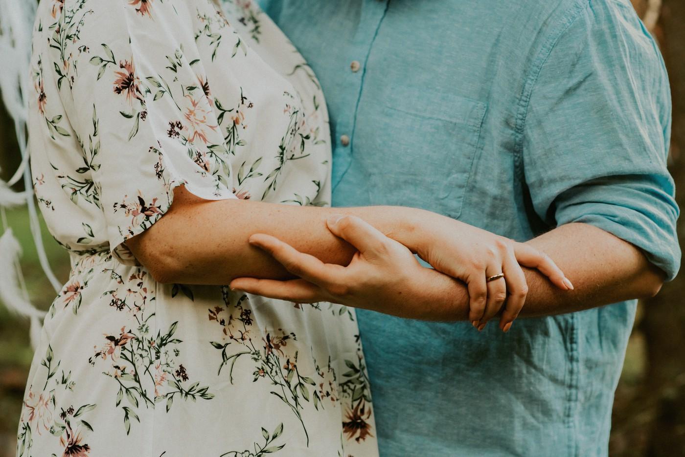 sesja-miłosna-łapaczesnów-trójmiasto-fotograf
