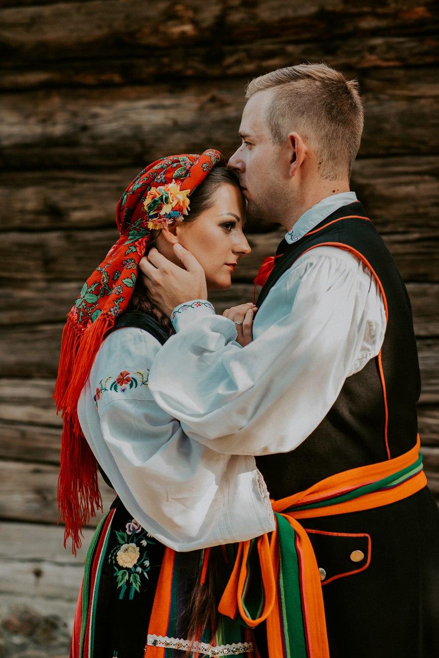 sesjanarzeczenska-folk-trojmiasto-pomorzet