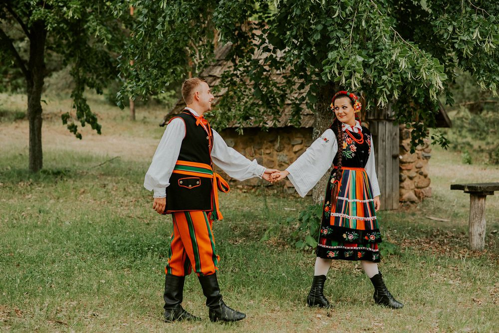 slub-wesele-folk-trojmiasto-pomorze