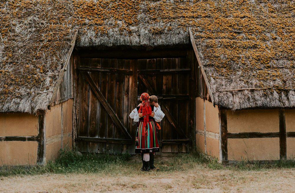 slub-wesele-folk-stodola-trojmiasto-pomorze