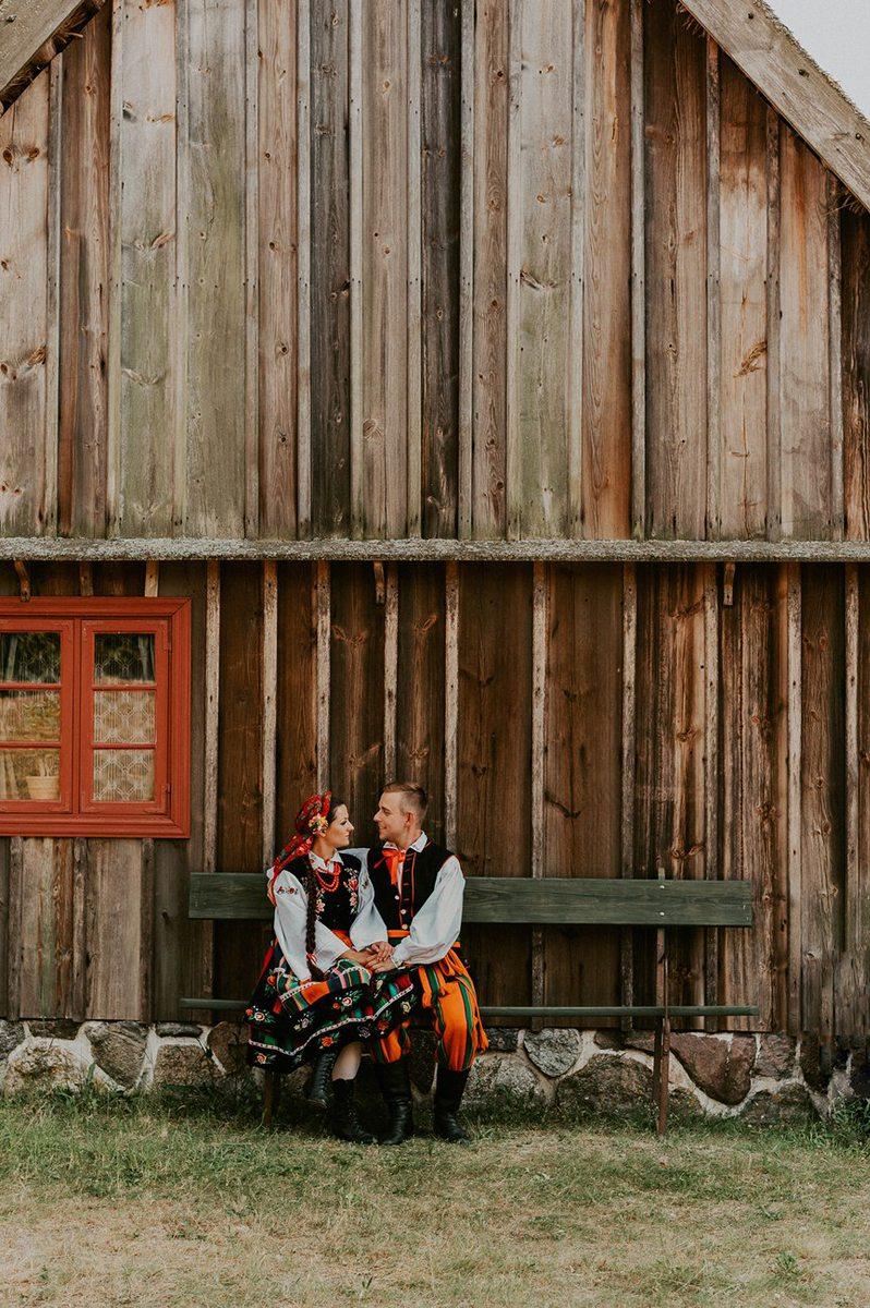slub-wesele-folk-stodola-trojmiasto-pomorzet