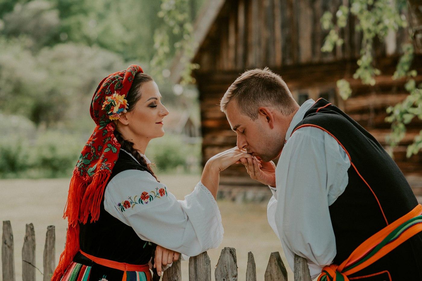 sesjanarzeczenska-folk-trojmiasto-pomorze