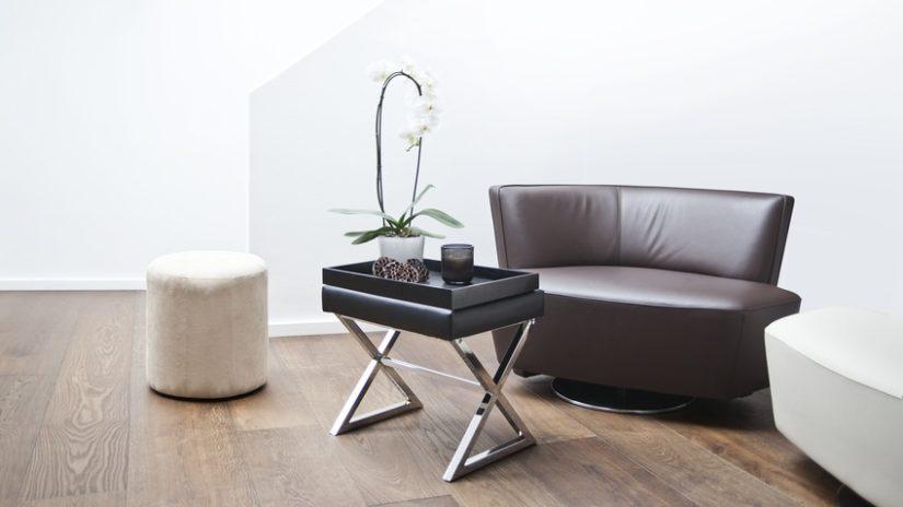 lounge nábytek do haly