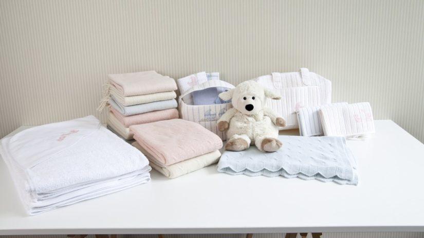 kvalitní dětský ručník
