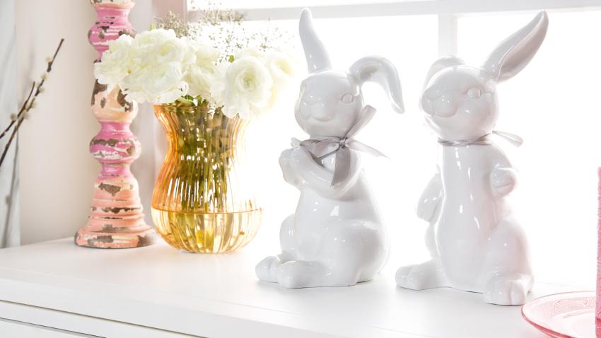 Ostern dekoration und accessoires f r ostern westwing for Dekoration ostern