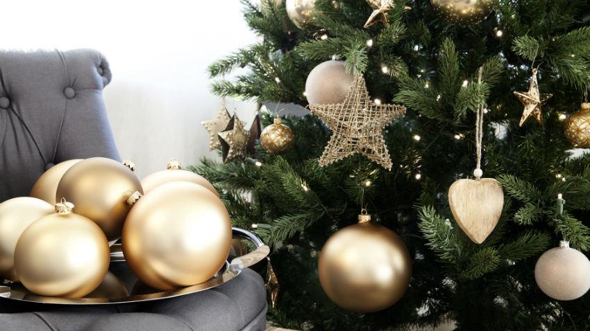 weihnachten tolle inspirationen bei westwing. Black Bedroom Furniture Sets. Home Design Ideas