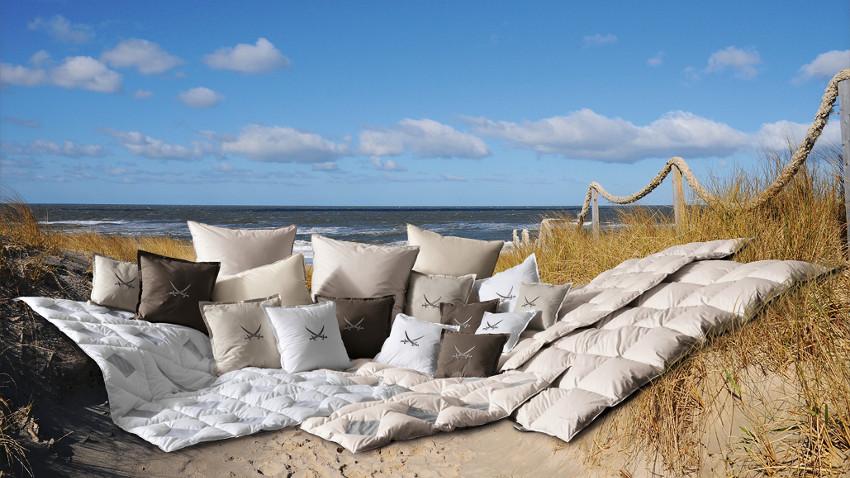 sansibar sylt nordseefeeling hier bei westwing. Black Bedroom Furniture Sets. Home Design Ideas