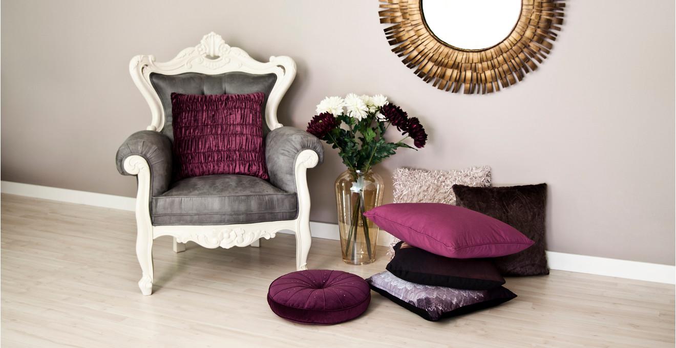 barock rabatte auf alle produkte bis zu 70 westwing. Black Bedroom Furniture Sets. Home Design Ideas
