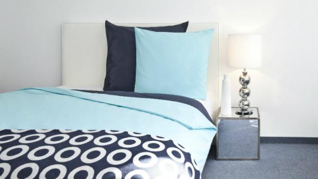 schlafzimmer gestalten: tolle inspirationen bei westwing - Schlafzimmer Gestalten Modern