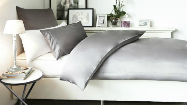 Schlafzimmer Gestalten: Tolle Inspirationen Bei Westwing Schlafzimmer Gestalten Modern