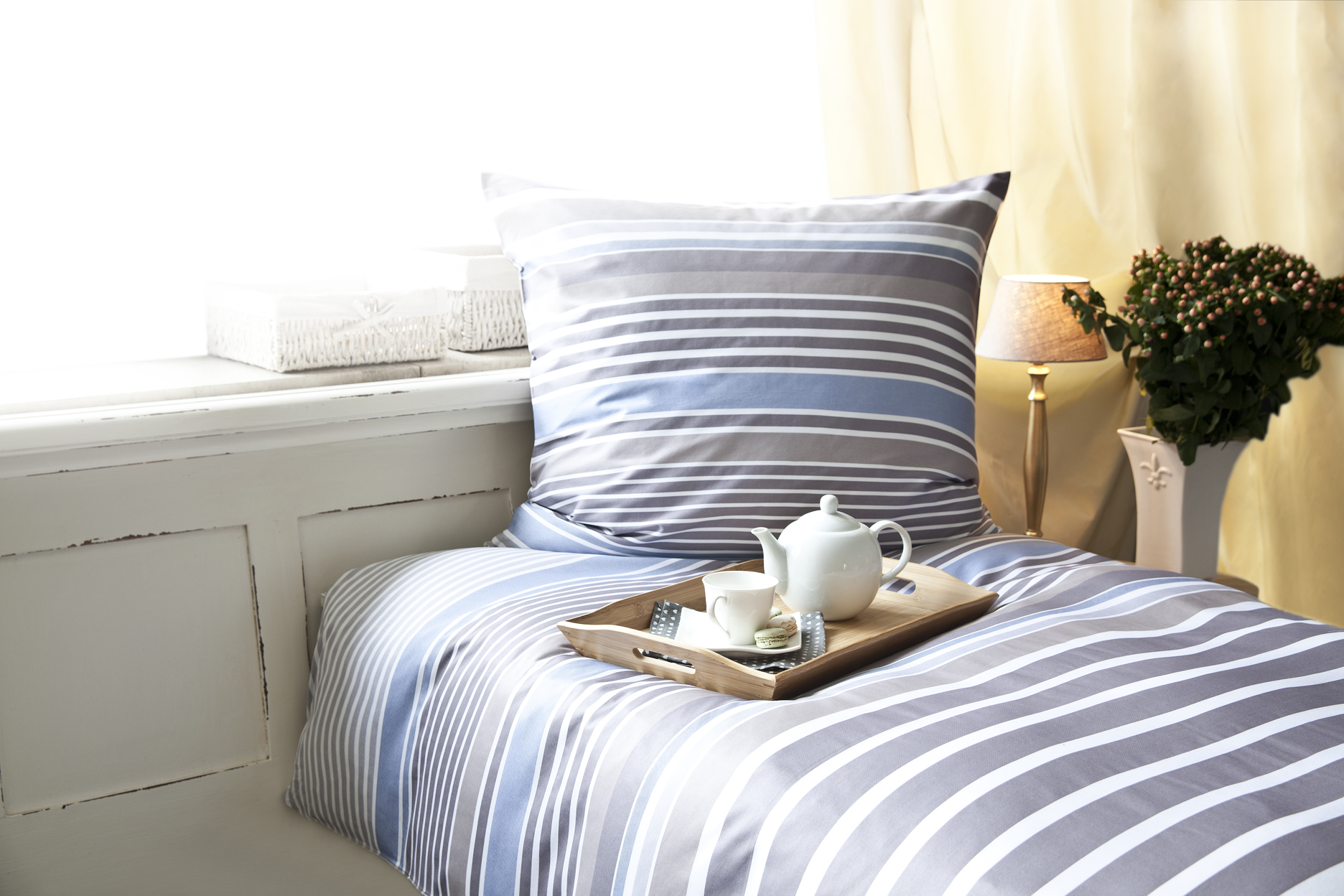 Gästebett aufblasbar