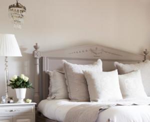 Schlafzimmer-Tipps