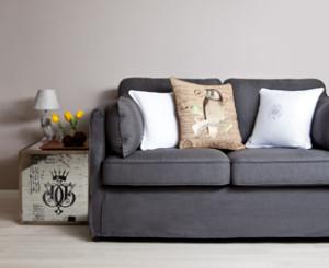 Sofa und couch tolle rabatte bis zu 70 westwing Sofa mit relaxfunktion schweiz