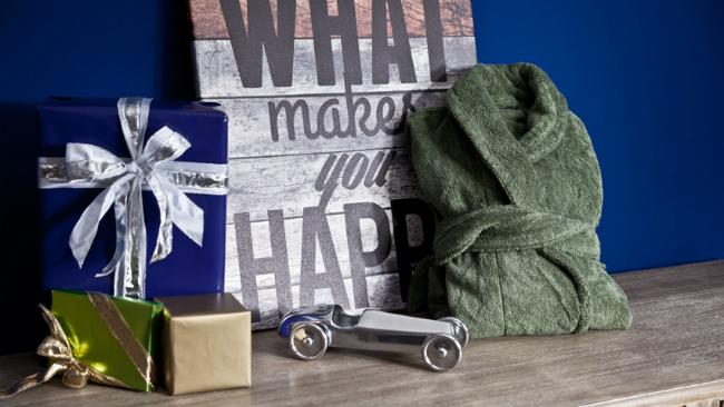 geschenke selber machen tolle ideen bei westwing. Black Bedroom Furniture Sets. Home Design Ideas