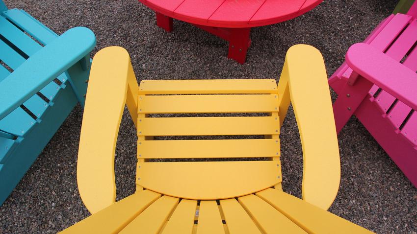 gartenmöbel für kinder: bis -70% rabatt | westwing,