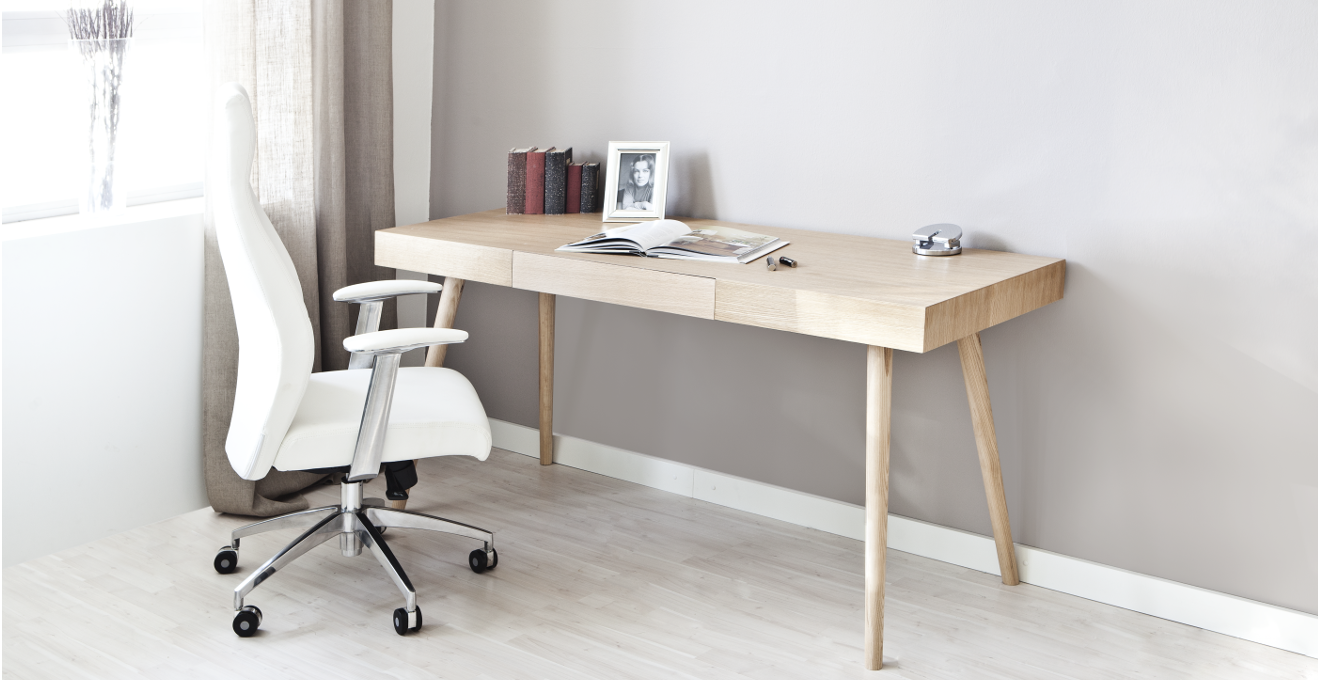 Moderne Büroeinrichtung Zuhause Moderne Büromöbel: Rabatte Bis Zu  70% |  WESTWING
