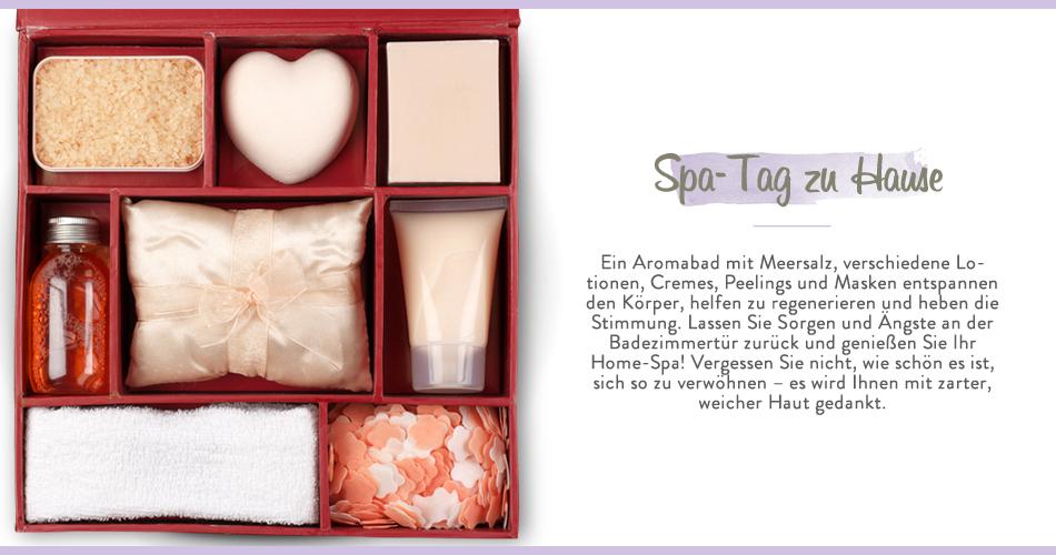 Valentine's_day_sigle_romantics_slide_2_DE