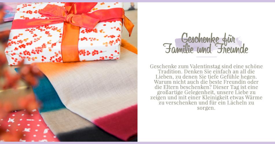 Valentine's_day_sigle_romantics_slide_4_DE