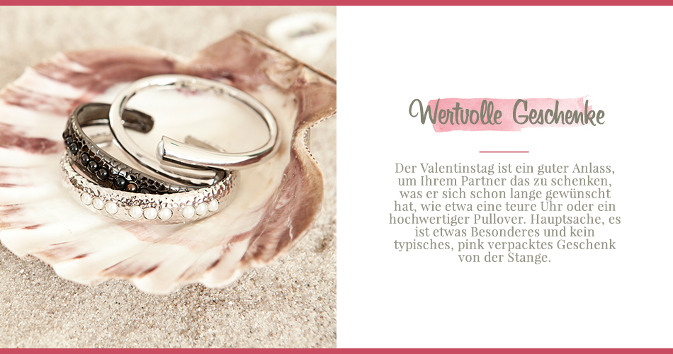 Valentine's_day_single_hedonist_slide_4_DE
