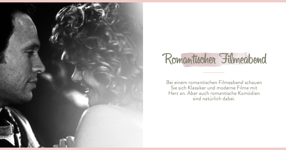 Valentine's_day_tender_romantics_slide_1_DE