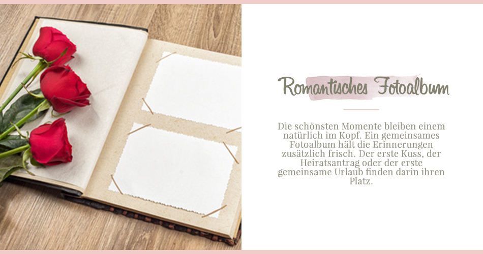 Valentine's_day_tender_romantics_slide_3_DE