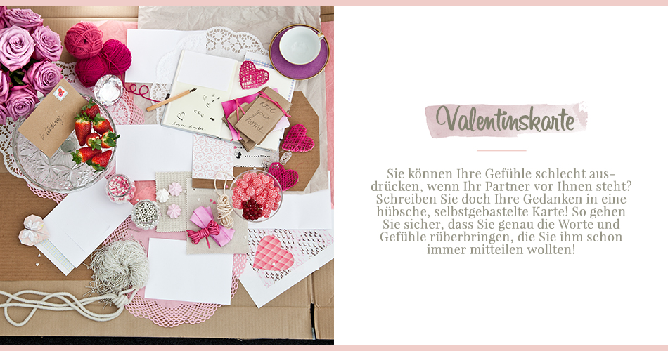 Valentine's_day_tender_romantics_slide_5_DE