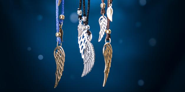 Kette_Flügelketten