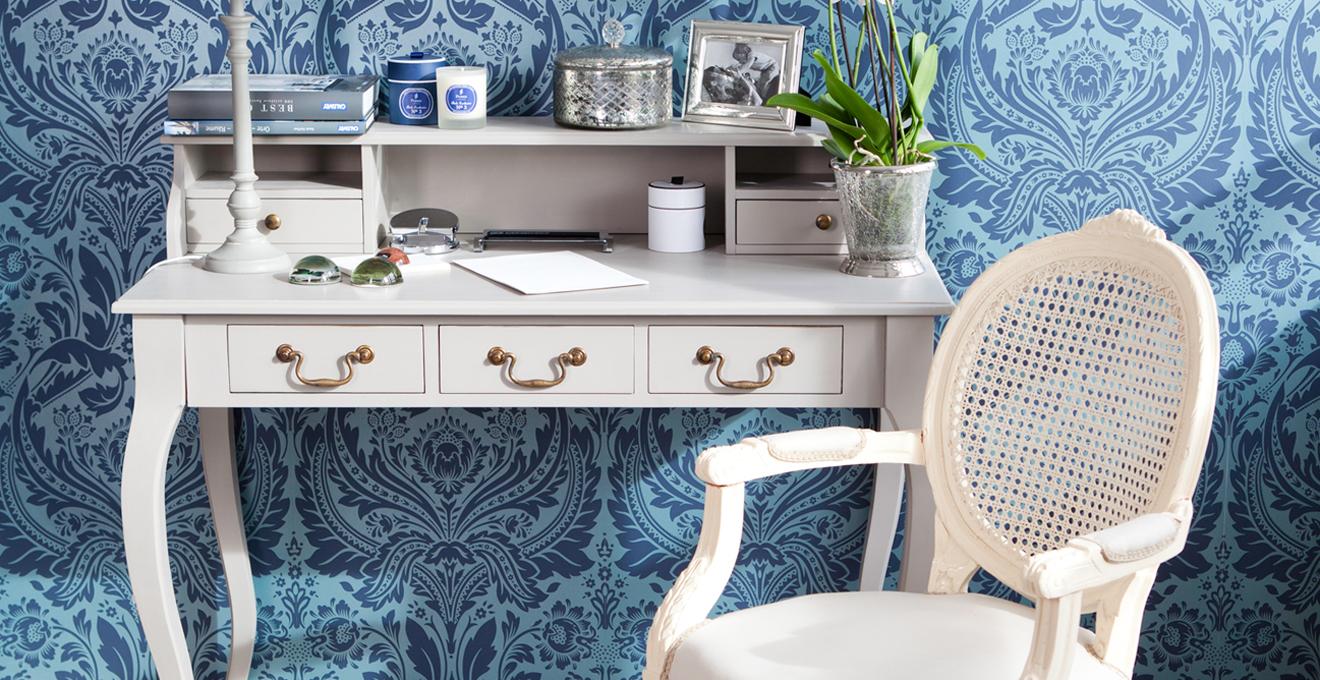 sekret r jetzt bis zu 70 reduziert bei westwing. Black Bedroom Furniture Sets. Home Design Ideas
