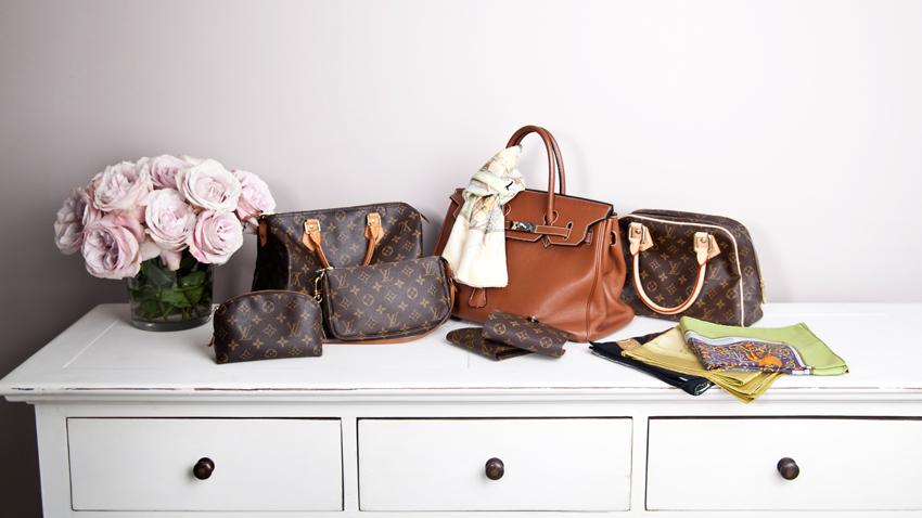 Studententasche