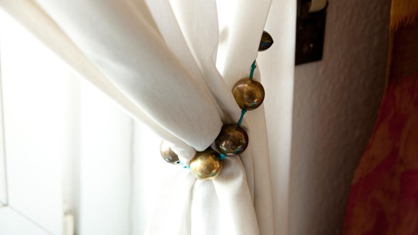 vorh nge m nchen rabatte bis zu 70 westwing. Black Bedroom Furniture Sets. Home Design Ideas