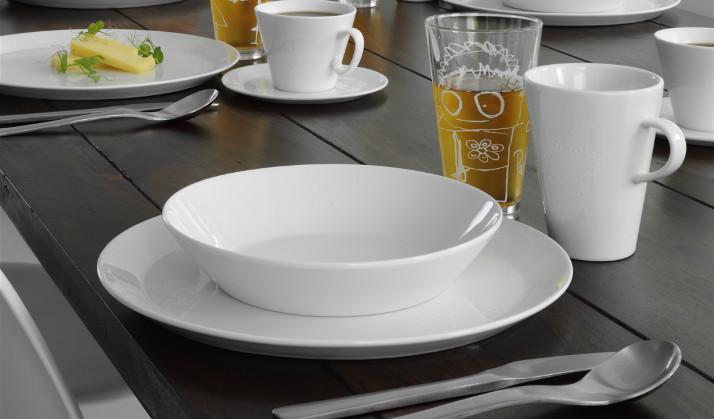 aida d nisches design f r ihren tisch i westwing. Black Bedroom Furniture Sets. Home Design Ideas