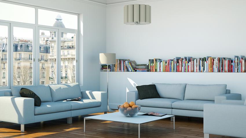 Wohnzimmergestaltung tolle inspirationen bei westwing for Wohnzimmergestaltung ideen