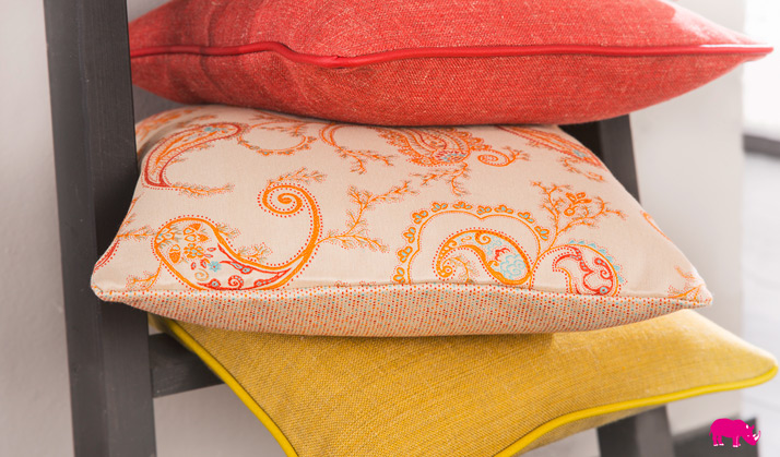 lovelyliving-orange-detail_1 (1)