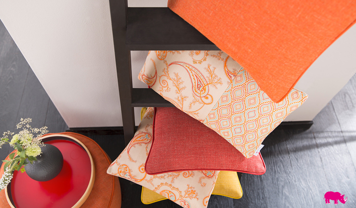 lovelyliving-orange-detail_10