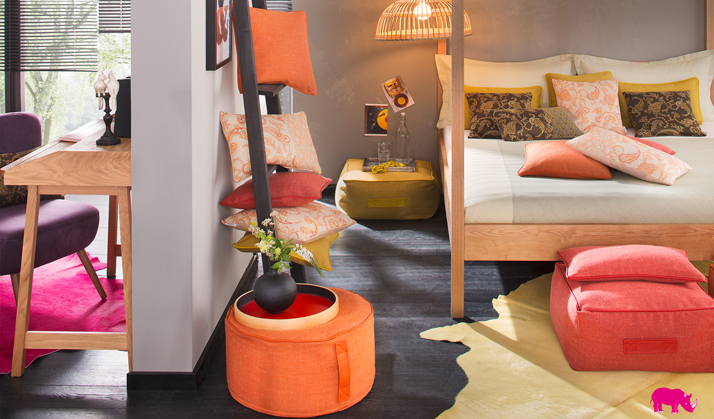 lovelyliving-orange-milieu_1