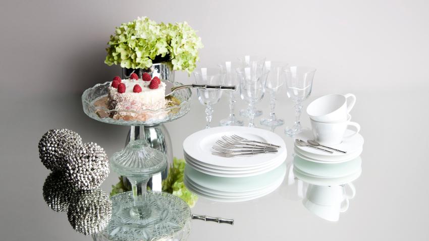 leonardo glasschale rabatte bis zu 70 bei westwing. Black Bedroom Furniture Sets. Home Design Ideas