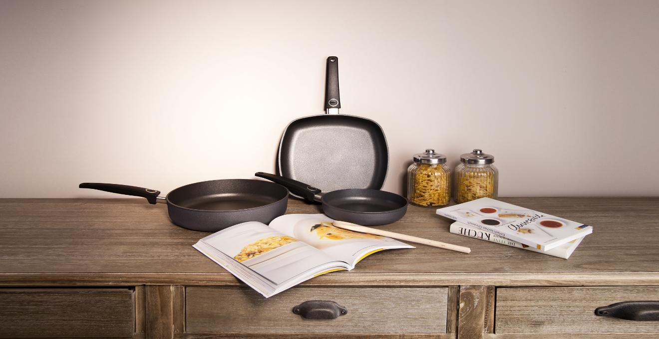 Muebles de cocina la elecci n correcta westwing for Amazon muebles de cocina