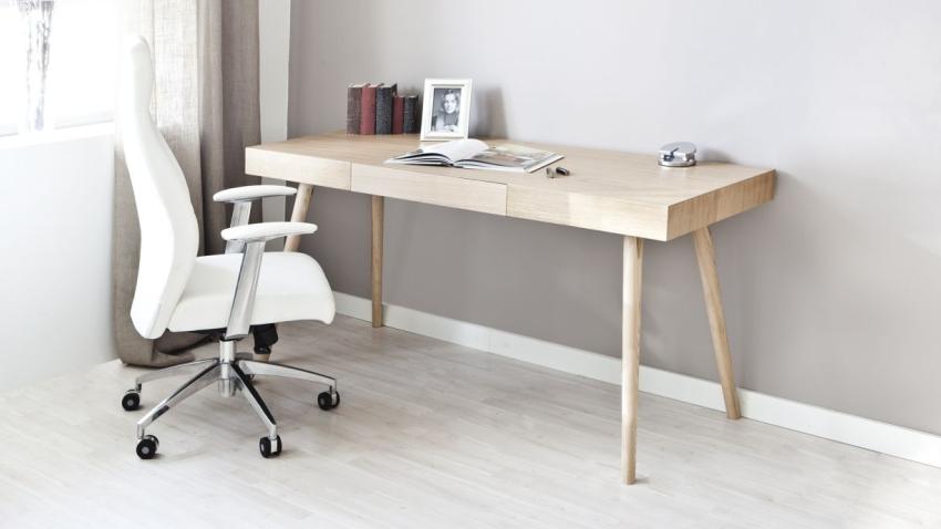 Escritorios mesa perfecta para casa y oficinas westwing for Decoracion de escritorios en casa