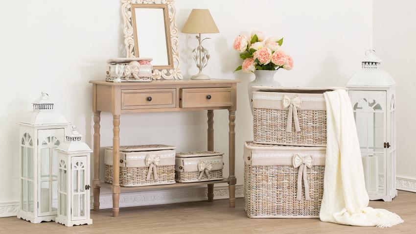 Muebles de ba o dise o exclusivo westwing Muebles de diseno vintage