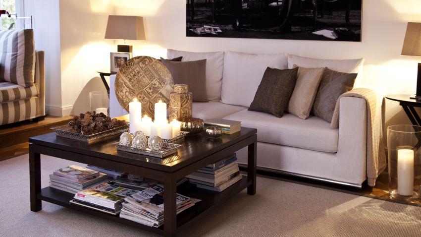 Muebles todo para una casa con estilo westwing espa a - Casas de muebles en madrid ...