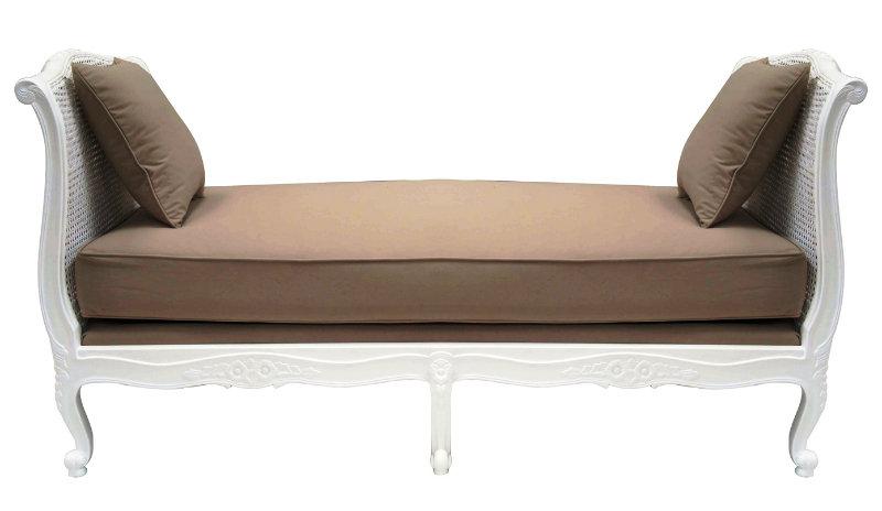 Sof s y sillones para tu casa westwing for Sofas individuales comodos
