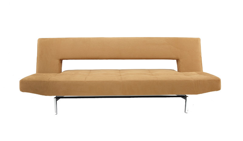 sofás con estilo