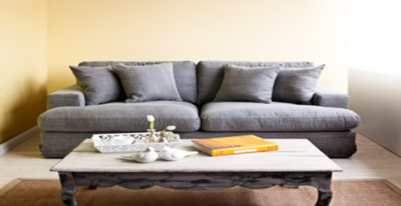 Mesitas de sofa amazing pequea mesa de t redonda de mrmol - Mesas para el sofa ...