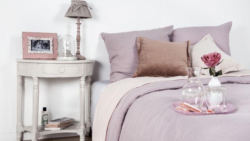 Fundas n rdicas viste tu dormitorio con elegancia westwing - Fundas nordicas 2014 ...