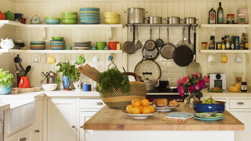 Portarrollos de cocina utensilios pr cticos con westwing for Utensilios de cocina para zurdos