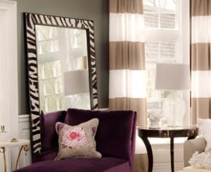 Espejos que transforman y redecoran tu casa westwing for Disenos de marcos para espejos grandes