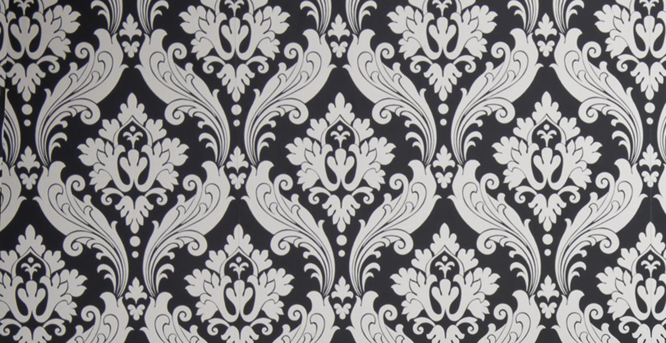 Paredes bonitas para tener un espacio perfecto westwing for Azulejo para pared de sala