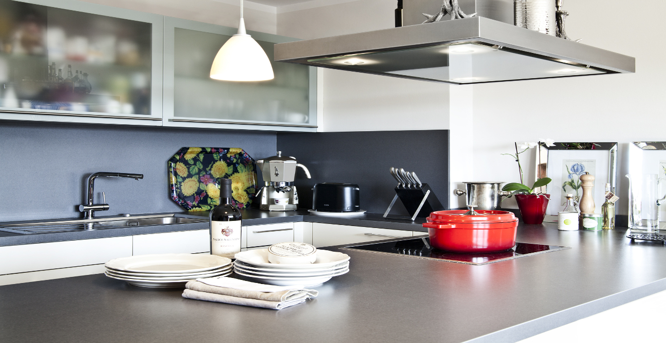 L mparas de techo amplia gama s lo en westwing - Lamparas colgantes para cocina ...